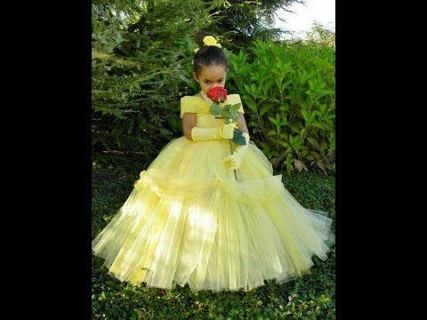 BABY GIRL BIRTHDAY DRESS MODELS || GIRLS BIRTHDAY CLOTHES - http://www.wedding.positivelifemagazine.com/baby-girl-birthday-dress-models-girls-birthday-clothes/ http://img.youtube.com/vi/wrO958xuLbk/0.jpg %HTAGS