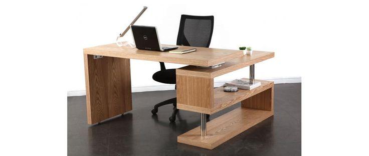 As 25 melhores ideias de muebles de oficina baratos no for Muebles de escritorio baratos