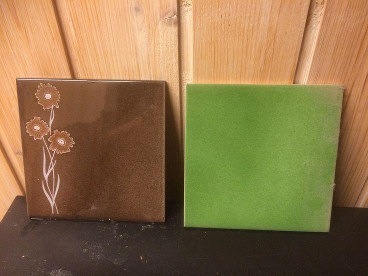 FINN – Porselensfliser