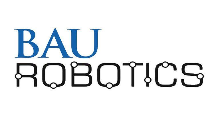 Webtekno /// 4. BAUROBOTICS Robotik Yarışması 29 Nisan'da Başlıyor!