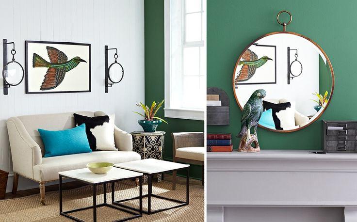 modern rustic living room living room design pinterest rustic