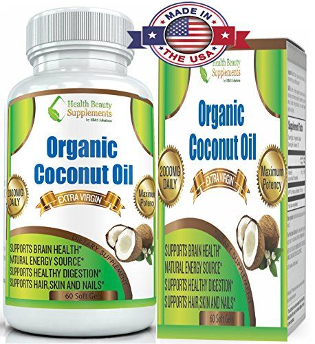 -PREMIUM GRADE COCONUT OIL- 100% Natural Extra Virgin Org... https://www.amazon.com/dp/B017C5ZZP0/ref=cm_sw_r_pi_dp_vdMMxbY06G74Y