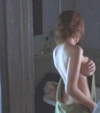 Scarlett Johansson GIFs Are The Best GIFs