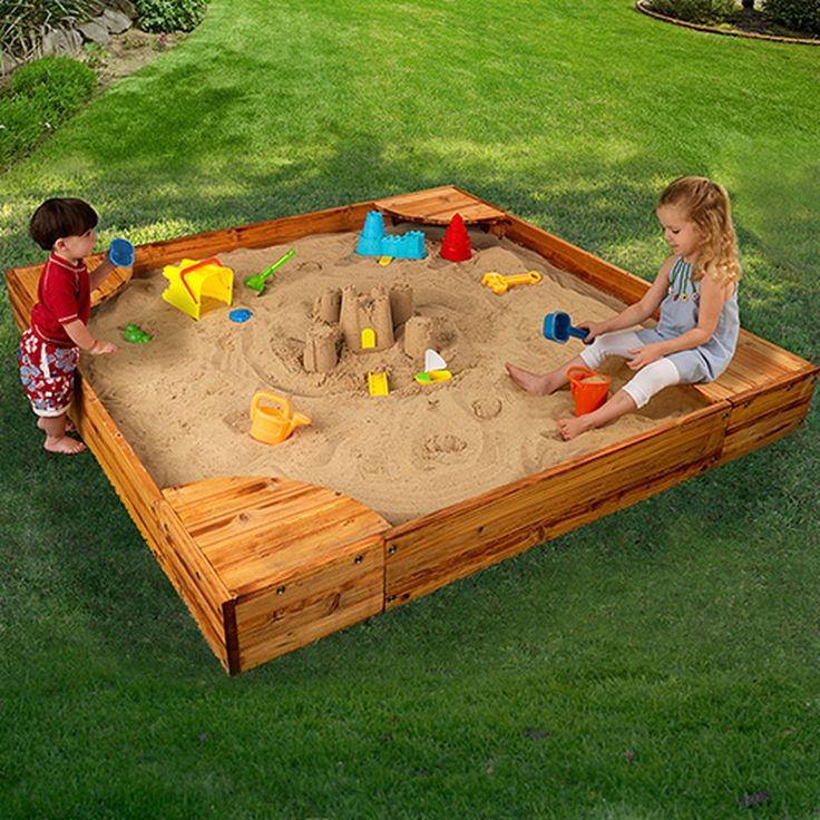 Take a look at the KidKraft Toys event on zulily today!