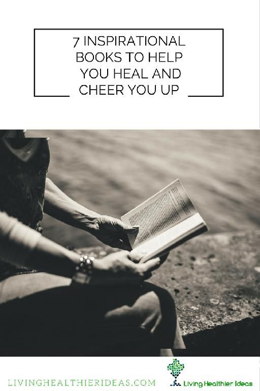 Hi beautiful:   Today I want to share with you this list of inspirational books that will help you heal, improve your life and to increase your self-esteem.  As well as an additional free gift at the bottom of the page.  Lots of light and love, Cristina Pettersen Carpio #LifeCoach #EFTPractitioner