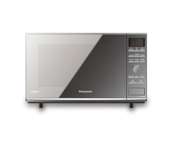 10 Reasons to Toss Your Microwave (#1 Will Shock You)