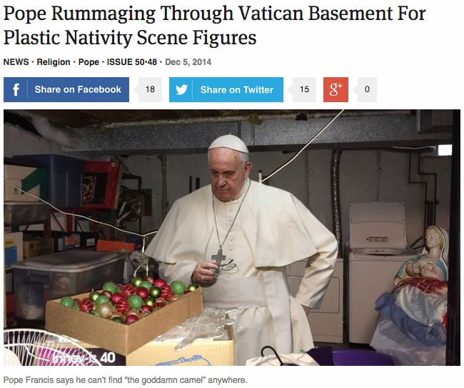 pentecost homily catholic year b