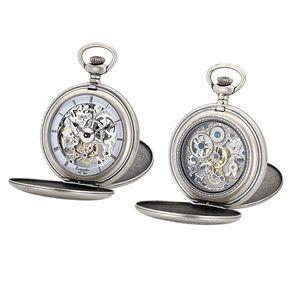 Exclusieve Eichmuller zakhorloges. Vandaag uw horloge voor 17:00 uur besteld, morgen in huis!