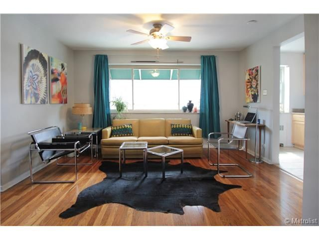 11 best Condo For Sale Downtown Denver CO images on Pinterest ...