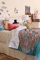 bethany mota bedroom. Bethany Mota Aeropostale Home Decor Collection  Teen Vogue The 25 best mota bedding ideas on Pinterest