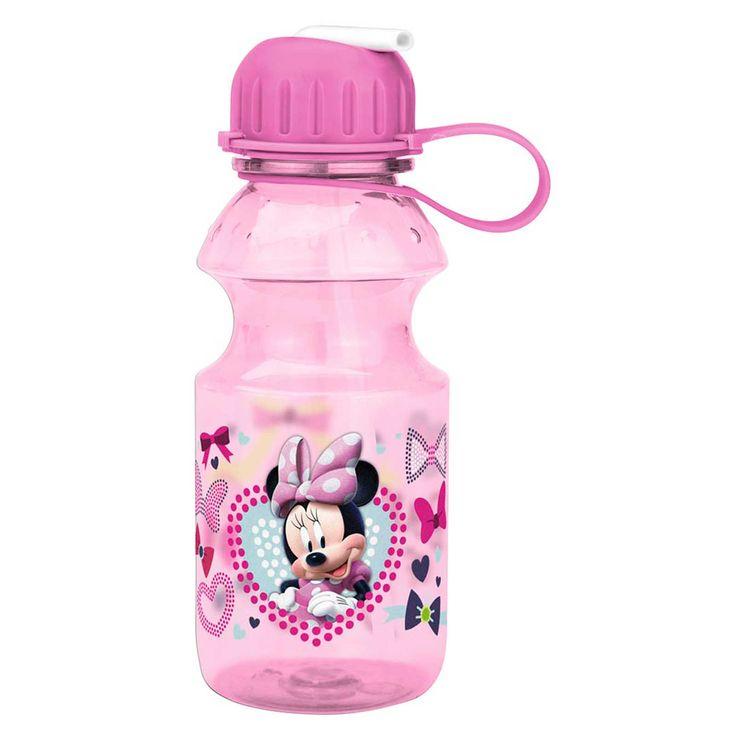 Best 20 Water Bottles For Kids Ideas On Pinterest Kids