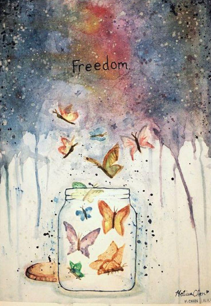 Miranda Lambert Wallpaper Quotes 78 Best Butterflies In A Jar Images On Pinterest