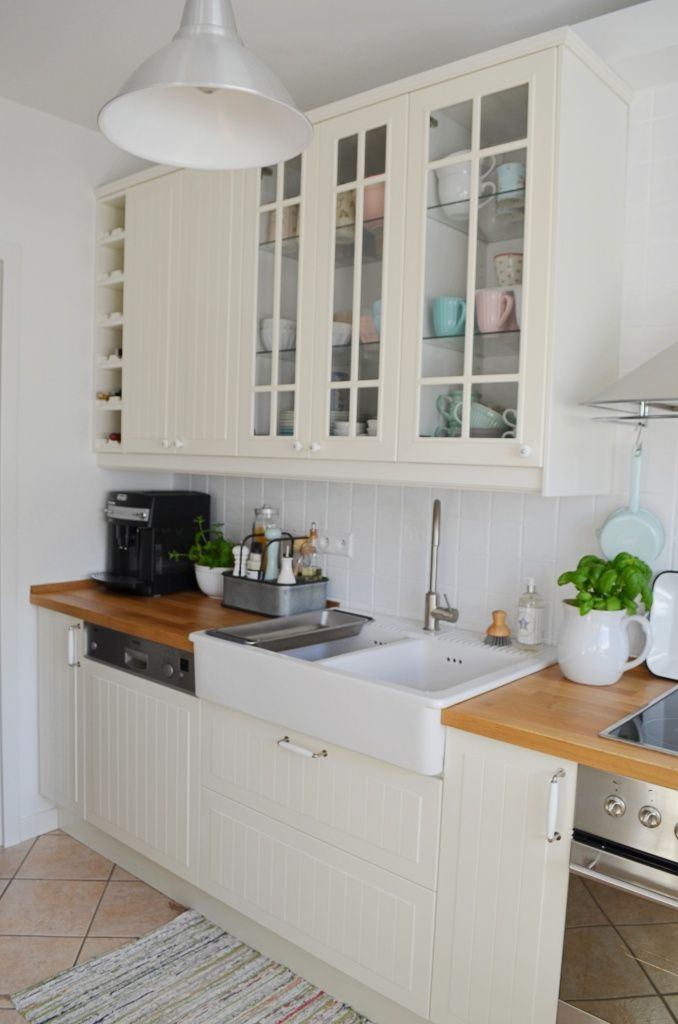 180 best Dany Kitchen images on Pinterest Kitchen ideas, Dream