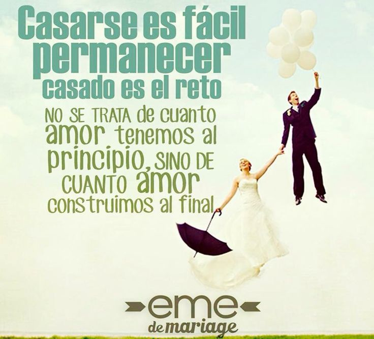 Matrimonio In Spanish : Best amor matrimonio images on pinterest el