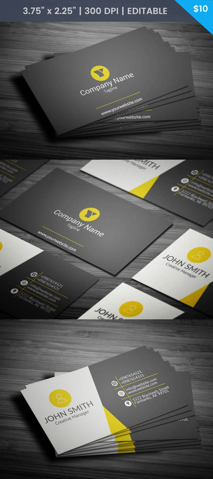 Free Travel Agent Business Card Template Printing Business Cards