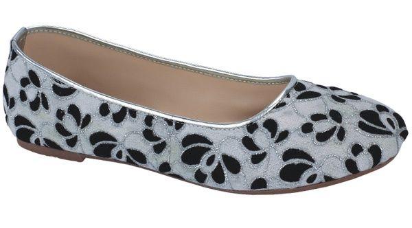 Produk menarik dari Bukalapak nih 085697680786 Model Sepatu Flat Sepatu Flat Shoes Terbaru Casual AHS1047