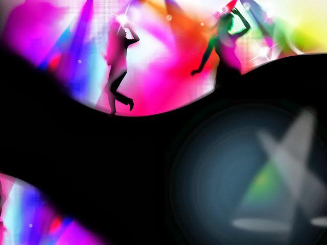 Apollon dance studio...: It's Party Τime!!!