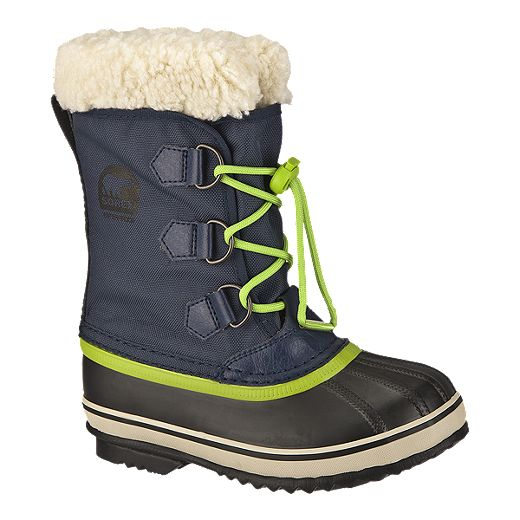 1000+ ideas about Kids Winter Boots on Pinterest | Boots