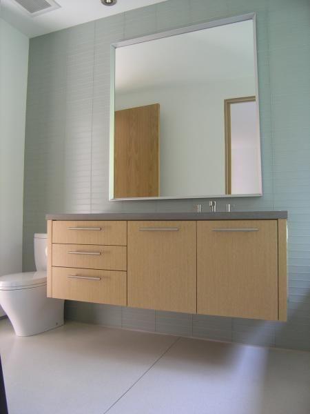 Nice Calming Colors Bathroom Ideas Photo Gallerycalming Colorsfloating