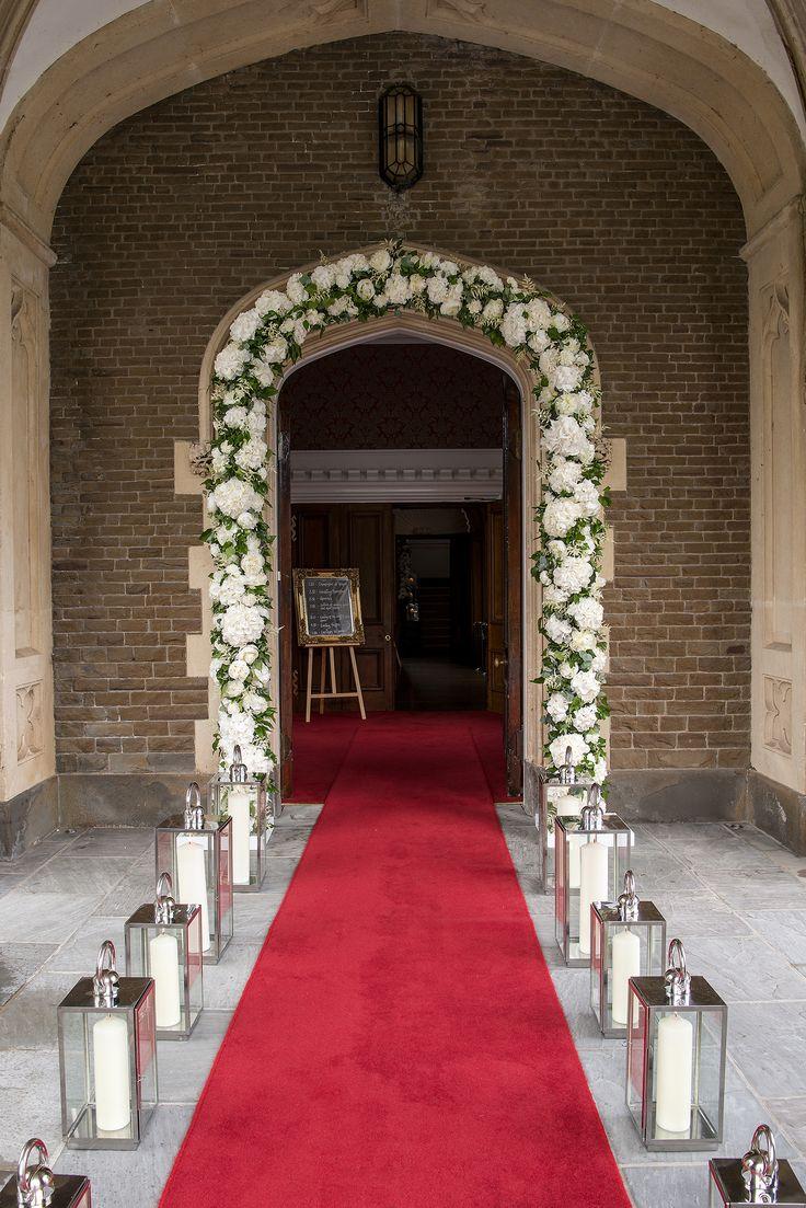 111 best hensol castle weddings images on pinterest | castle