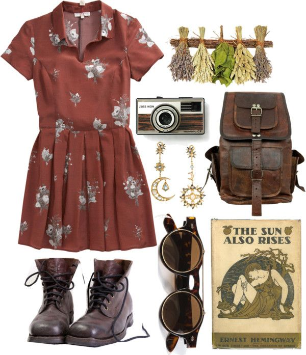 """""""Untitled #102"""" by chelseapetrillo ❤ liked on Polyvore"""