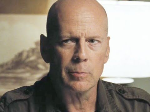 G.I. Joe: Retaliation Super Bowl Spot Official 2012 [HD] - Dwanye Johnson