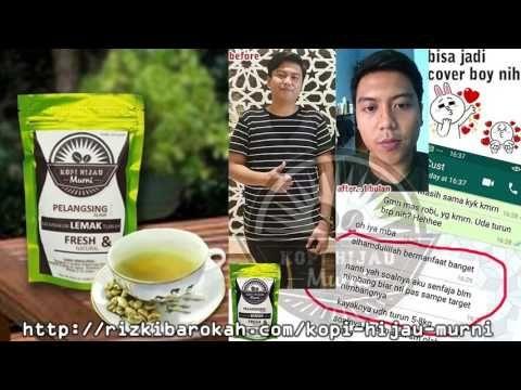 http://rizkibarokah.com/kopi-hijau-pelangsing, 085643383008 Jual Kopi Hijau Pelangsing | Kopi Hijau Diet, jual Kopi hijau, beli kopi hijau, kopi hijau murni, harga kopi hijau, green coúee. kopi hijau untuk diet dan cara membuat kopi hijau. beli green coúee kopi hijau pelangsing. kopi hijau asli, dimana beli kopi hijau, cara minum kopi hijau, jual green coúee , green coúee bean , harga kopi hijau untuk diet  Cara Konsumsi KOPI HIJAU PELANGSING: 1. Ambil 1 sendok makan Kopi Hijau Pelangsing. 2…