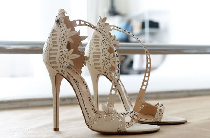 wedding shoes nyc 14 best images about laser cutter projects on 1129