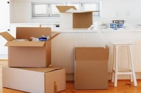 Moving Checklist – Planning Your Move