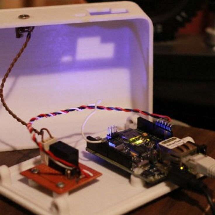 Best arduino projects for teaching images on pinterest