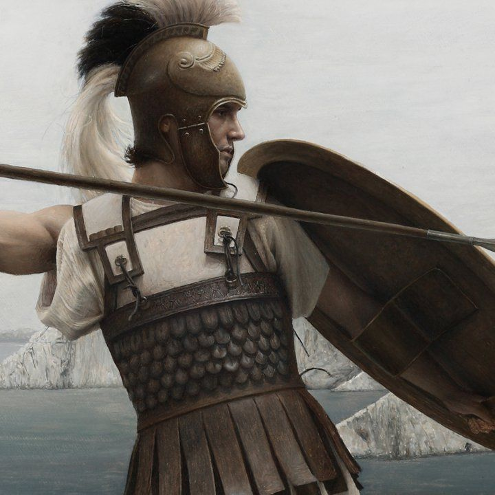 Warriors Of The Dawn Greek Subs: 94 Best Greek Warriors Images On Pinterest