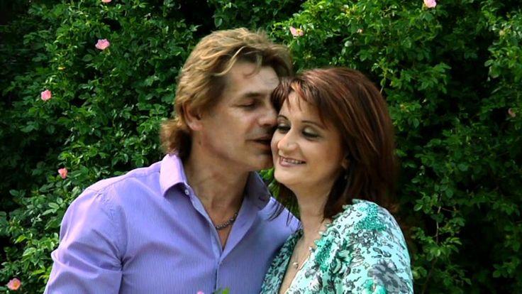 Otto Weiter & Andrea Fischer Uhríková - Tvé vlasy kvetou maminko.