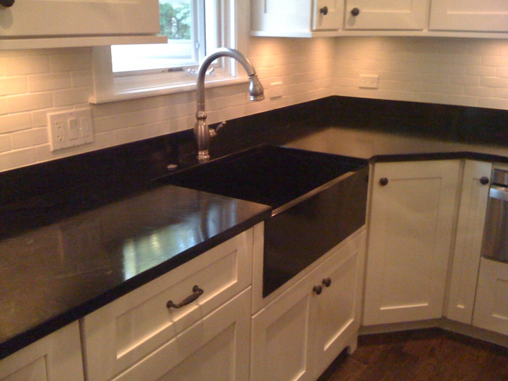 Franklin Kitchen Sinks : soapstone kitchen kitchen counters kitchen sinks sink picture pantry ...