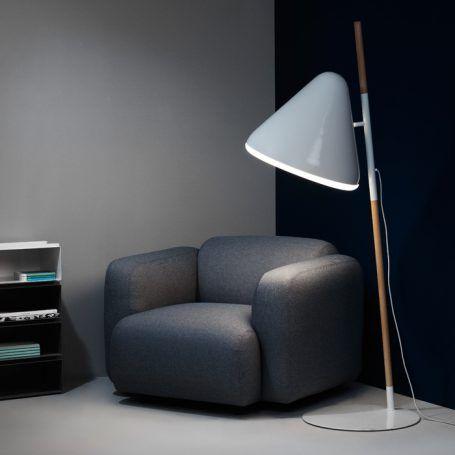 50 best Furniture - Möbel - SOFAS - Furniture images on Pinterest - aufblasbare mobel natur