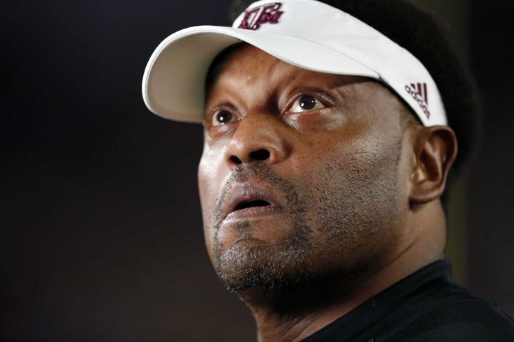 Texas A&M plans to fire Kevin Sumlin after LSU game - Houston Chronicle