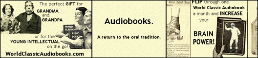 Free Bible Audio    A free, professional audio version of the King James bible, Old Testament and New Testament. Stream online or download mp3.