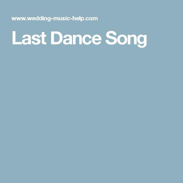 Best 20 Wedding Exit Songs Ideas On Pinterest