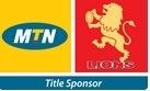 MTN Golden Lions team to play Valke