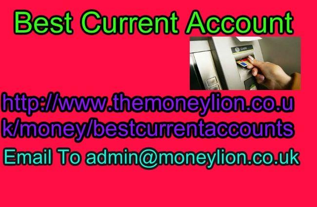 http://www.themoneylion.co.uk/money/bestcurrentaccounts Email to admin@moneylion.co.uk best current account