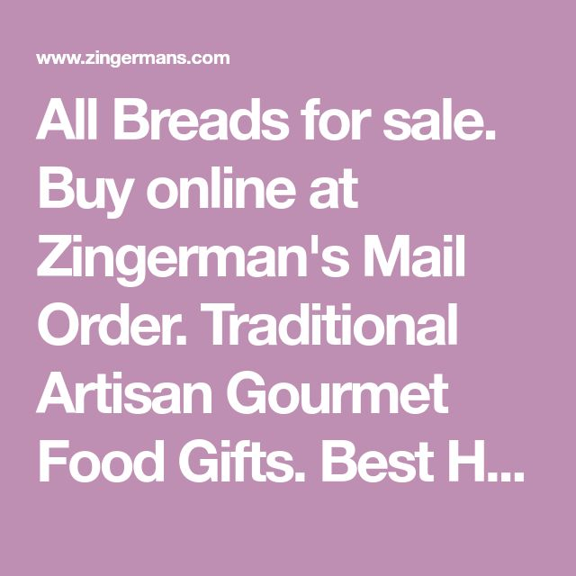 Best 25 food gift baskets ideas on pinterest gift for Best mail order food