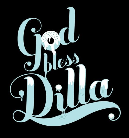 Febrero: El Mes de J-Dilla | Undermatic