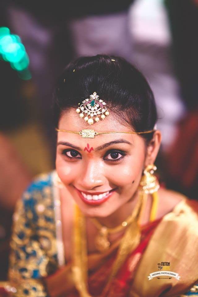 "❤️ Emotion Films ""Portfolio"" album  #weddingnet #wedding #india #indian #indianwedding #ceremony #indianweddingoutfits #outfits #backdrops #prewedding #photographer #photography #inspiration #gorgeous #fabulous #beautiful #jewellery #jewels #details #traditions #accessories #lehenga #lehengacholi #choli #lehengawedding #lehengasaree #saree #bridalsaree #weddingsaree #tikka #earrings #pune #gold #darkblue"
