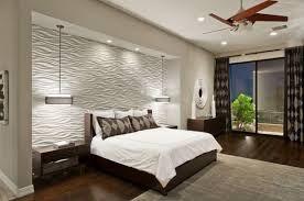Image result for pendant lighting for bedside