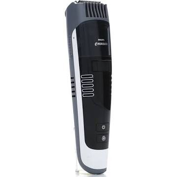 1000 images about epilator 39 s and shavers on pinterest beard trimmer b. Black Bedroom Furniture Sets. Home Design Ideas