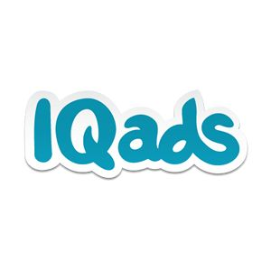 Marius Rosu talks about the creative generation gap in an IQAds interview