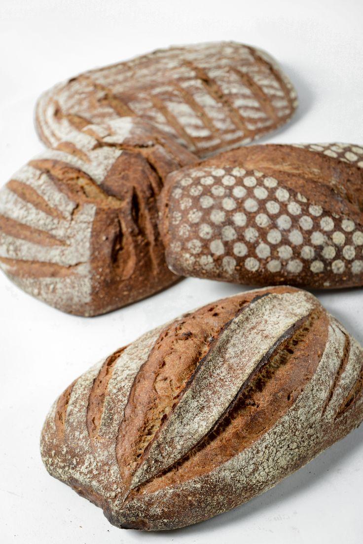 Masters de la Boulangerie 2014 – candidat Etats Unis, Mickael ZAKOWSKI, catégorie Pain /2014 Bakery Masters – candidate from United States, Mickael ZAKOWSKI, Bread category  Copyright Sabine SERRAD