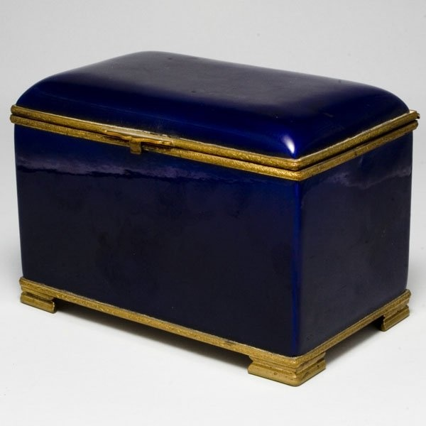Small Decorative Box 18 Best Small Decorative Boxes Images On Pinterest  Glass Boxes