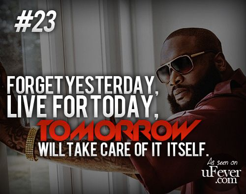 21 Best Images About Rick Ross On Pinterest