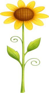 long stem flower silhouette png - Yahoo Image Search Results