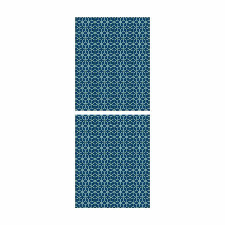 17 best ideas about billy regal on pinterest billy regal ikea ikea schuhaufbewahrung and ikea. Black Bedroom Furniture Sets. Home Design Ideas